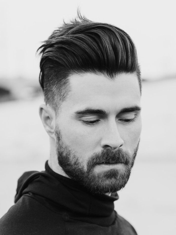 Cool-Hairstyle-for-Men-1 Stylish Hairstyles for Men to Look Attractive