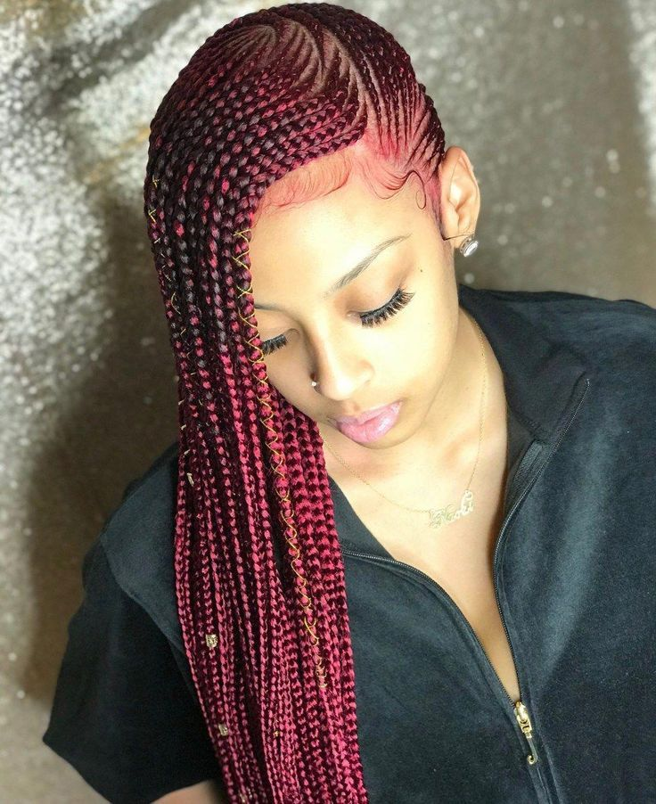 Half-Up-Half-Down-Braided-Hairstyle Braids Hairstyles for an Ultimate Princess Look