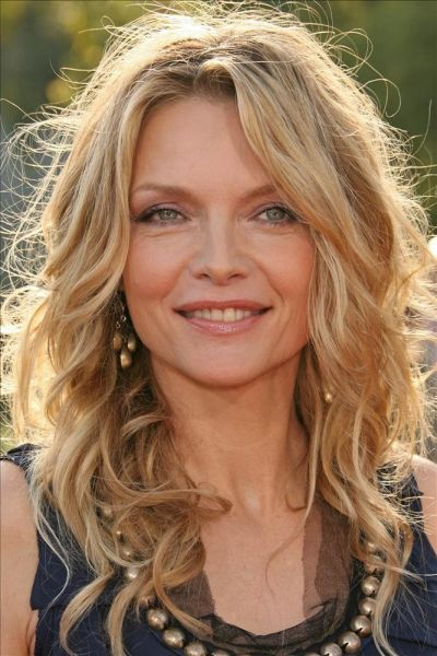 Messy-Wavy-Long-Blonde-Hair Long Hairstyles for Women Over 50 – Look Trendy And Fashionable