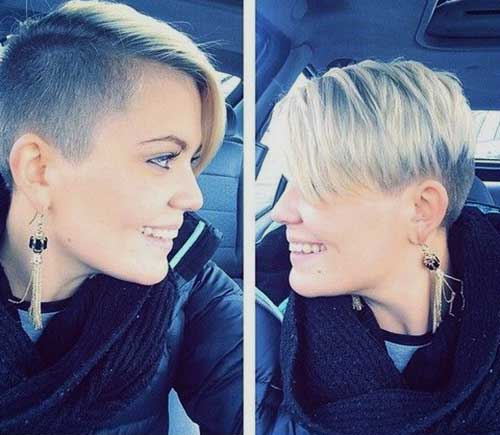 Short-Hair-Colors-16 Short Hair Colors 2020