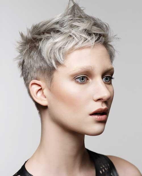 Short-Hair-Colors-20 Short Hair Colors 2020