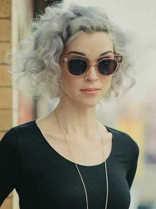 Short-Hair-Colors-24 Short Hair Colors 2020