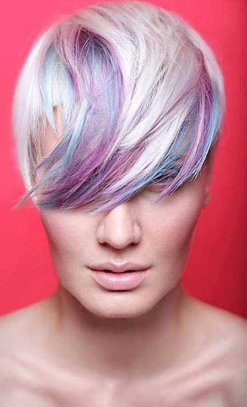 Short-Hair-Colors-8 Short Hair Colors 2020
