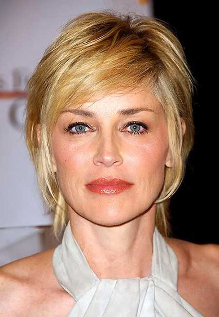 Short-Hairstyle-for-Women-Over-50-images Hottest Short Layered Hairstyles For Women Over 50