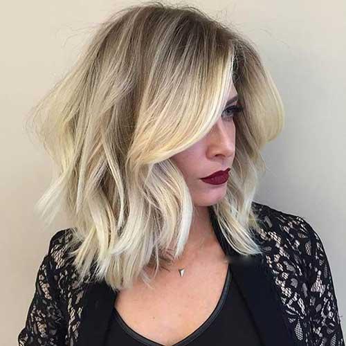 Short-To-Medium-Haircuts-12 Short To Medium Haircuts
