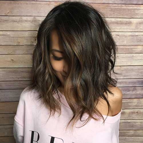 Short-To-Medium-Haircuts-15 Short To Medium Haircuts