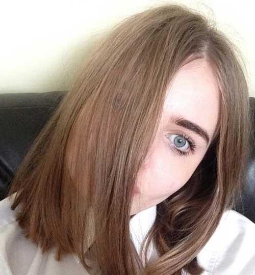 Short-To-Medium-Haircuts-21 Short To Medium Haircuts