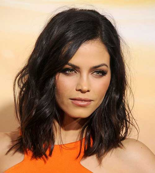 Short-To-Medium-Haircuts-7 Short To Medium Haircuts