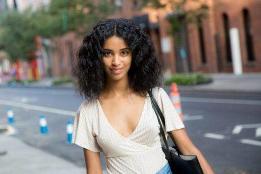 Braid-Out-Style 16 Stunning Natural Hairstyles for Black Women