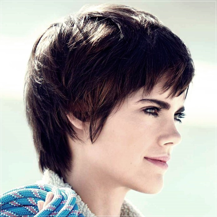 Gross-Layers Glamorous Pixie Cut 2020 for Astonishing Look