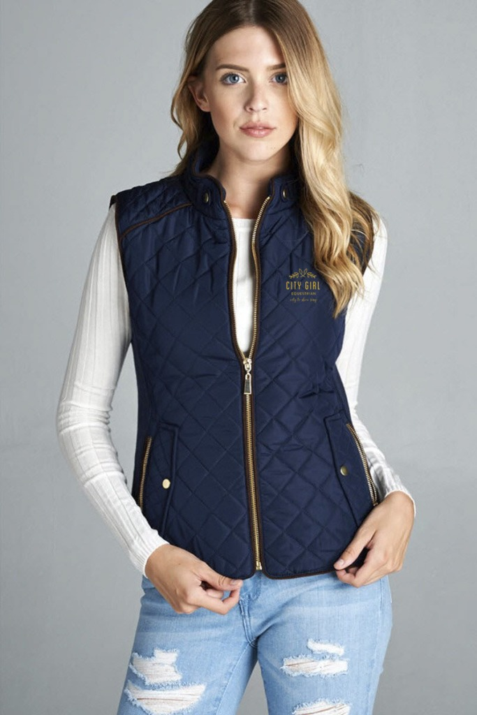 Wear-A-Vest Fashion Tips Teenagers Need to Know
