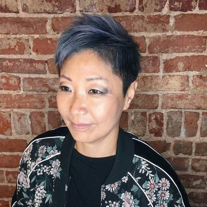 blue_steel_pixie Short Hairstyles for Older Women Who Want a Timeless Look