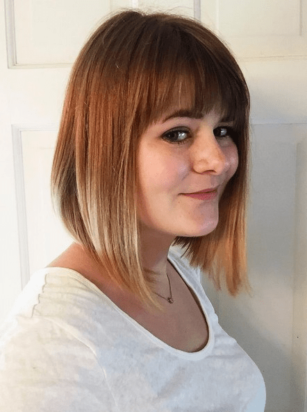 Captivating-Inverted-Bob-Hairstyles-10 Captivating Inverted Bob Hairstyles That Can Keep You Out of Trouble