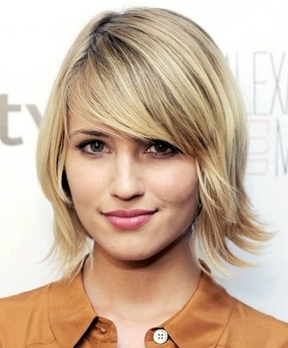 Cute-Bobs-Hairstyles-for-Women-23 Cutest Bob Haircuts for Women to Bump Up The Beauty