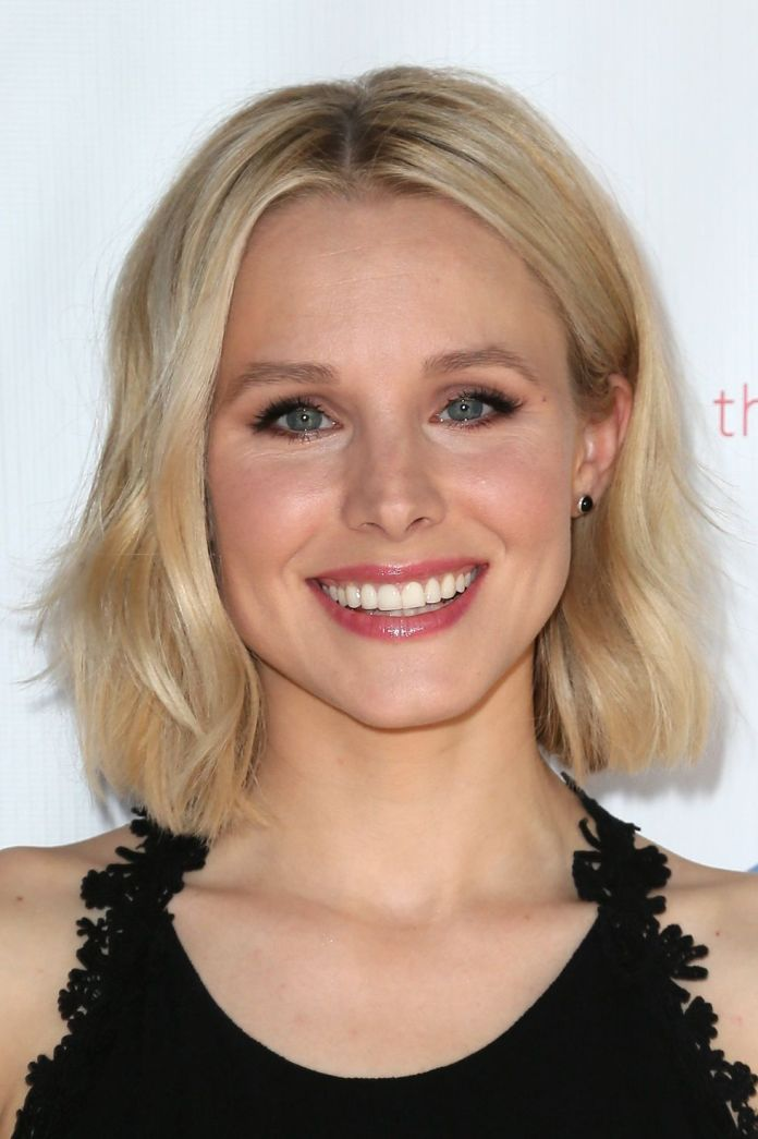 Cute-Layers 12 Best On-trend Shag Hairstyles for Everyone of any hair length and style