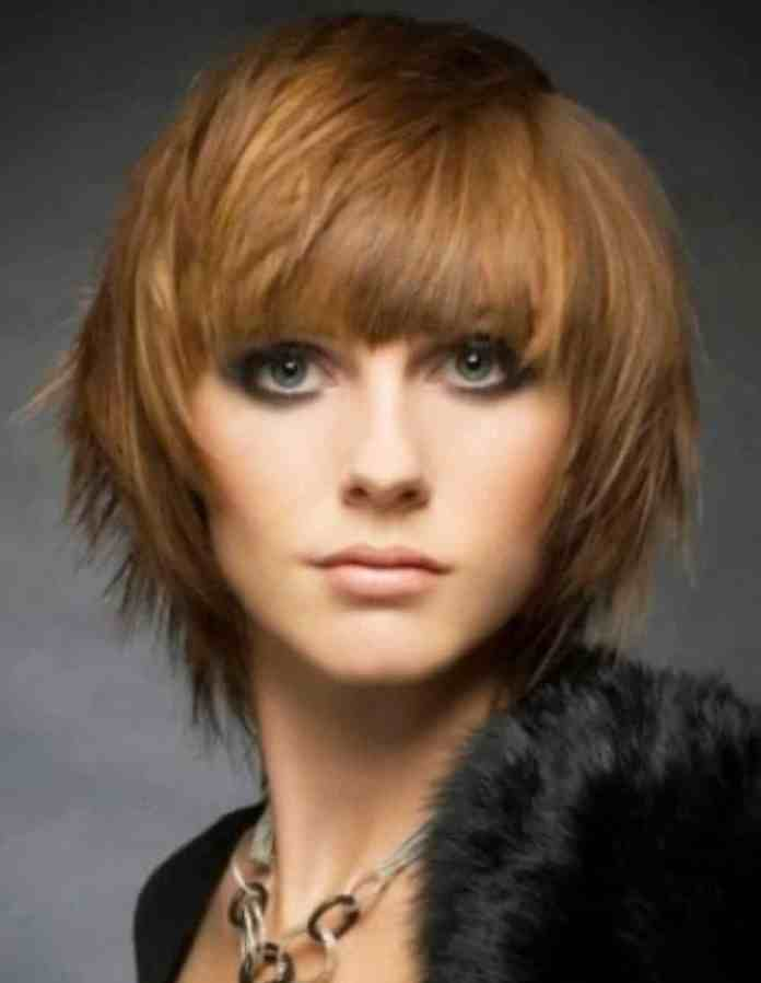 Different-Bob-Styles-for-Women-1 Cutest Bob Haircuts for Women to Bump Up The Beauty