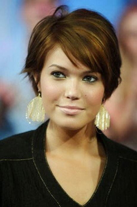 Highlights Quick and Easy Short Weave Hairstyles