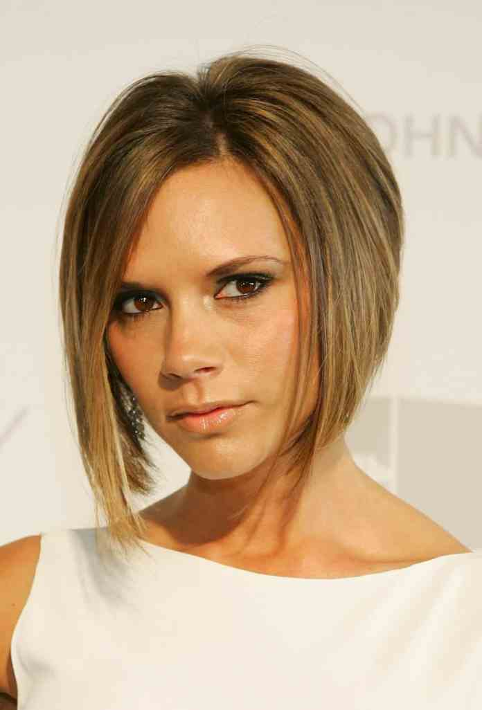 No-Layers-Needed Cutest Bob Haircuts for Women to Bump Up The Beauty