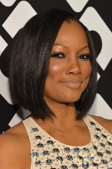 No-bangs Cutest Bob Haircuts for Women to Bump Up The Beauty