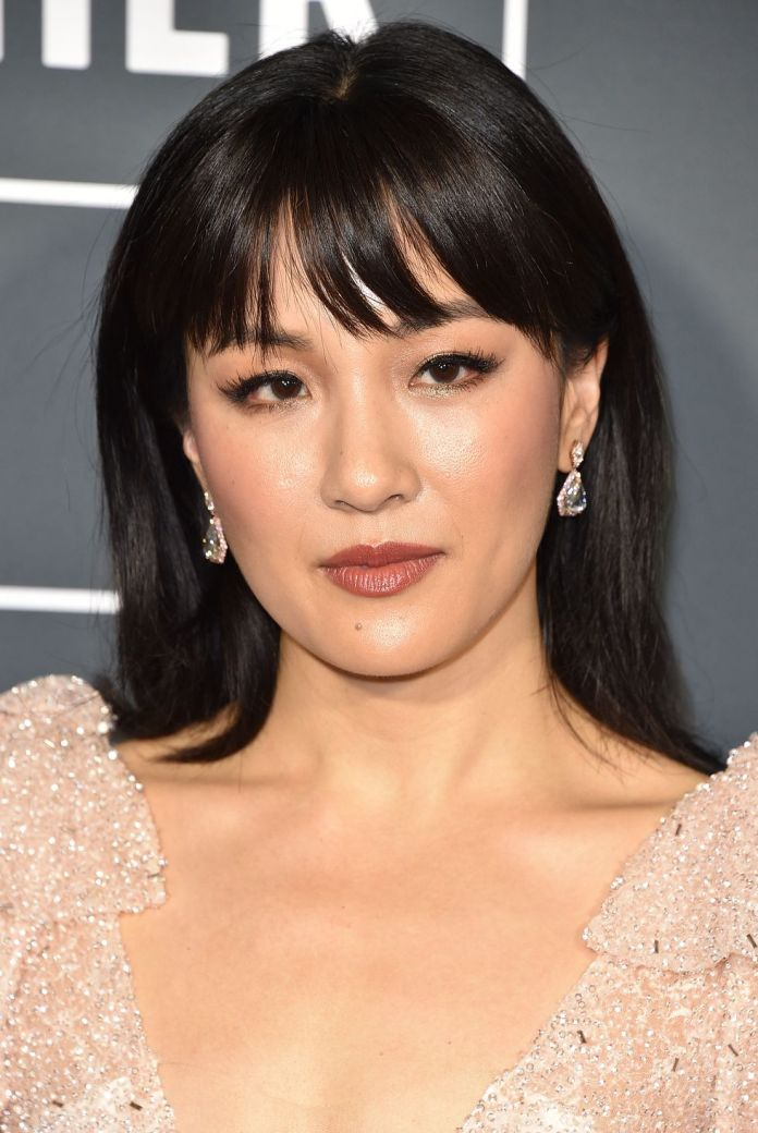 Piece-y-Baby-Bangs 12 Best Hairstyles with Bangs to Inspire Your Next Cut