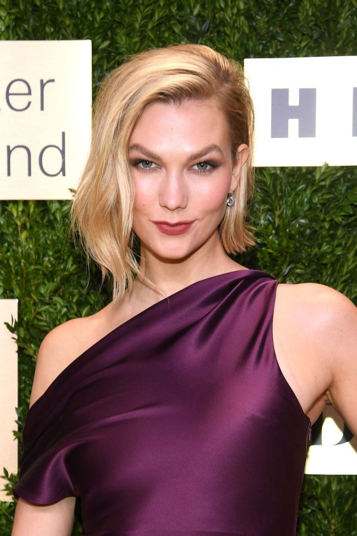 Sleek-and-Wavy 12 Best On-trend Shag Hairstyles for Everyone of any hair length and style