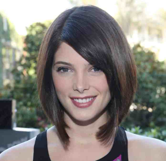 Softer-Style Cutest Bob Haircuts for Women to Bump Up The Beauty