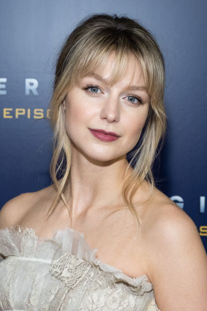 Sweet-and-Wispy-Fringe 14 Best Hairstyles With Bangs to Inspire Your Next Cut