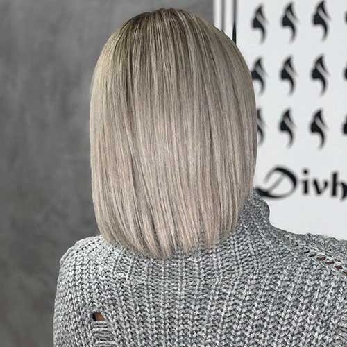 Best-Short-Blonde-Hair-for-Women Super Short Haircuts for Women