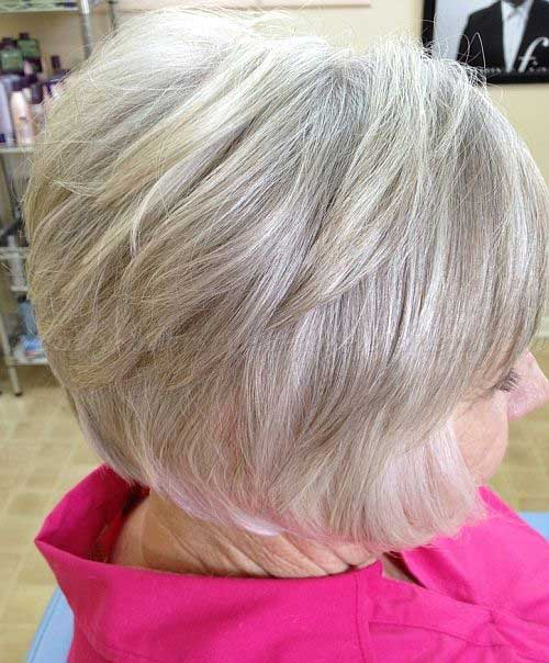 Bob-Haircuts-for-Women-Over-50.1 Bob Haircuts for Women Over 50