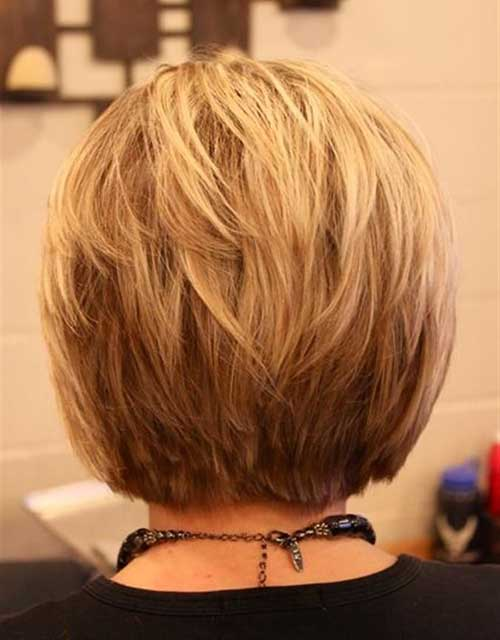 Bob-Haircuts-for-Women-Over-50.2 Bob Haircuts for Women Over 50