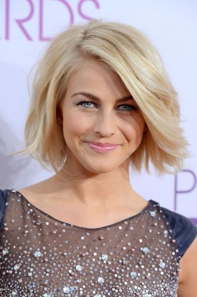 Fun-Layers 15 Hottest bobs hairstyles to try in 2020
