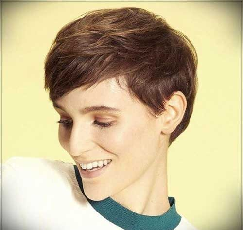 Ideas-About-Cute-Pixie-Cuts-003-ohfree.net_ 20 Ideas About Cute Pixie Cuts They Are Popular