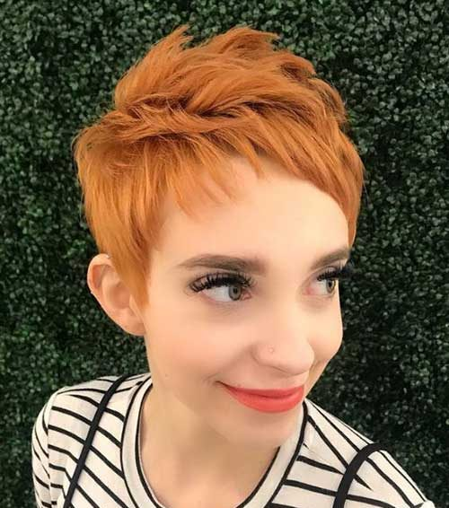Ideas-About-Cute-Pixie-Cuts-005-ohfree.net_ 20 Ideas About Cute Pixie Cuts They Are Popular