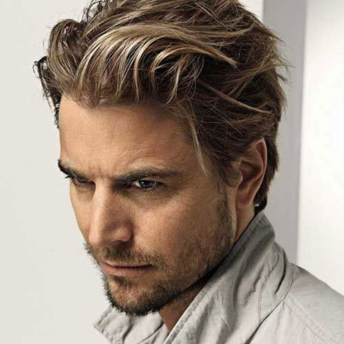 Long-Hairstyles-For-Thick-Hair 10 Best hairstyles for men with thick hair 2020
