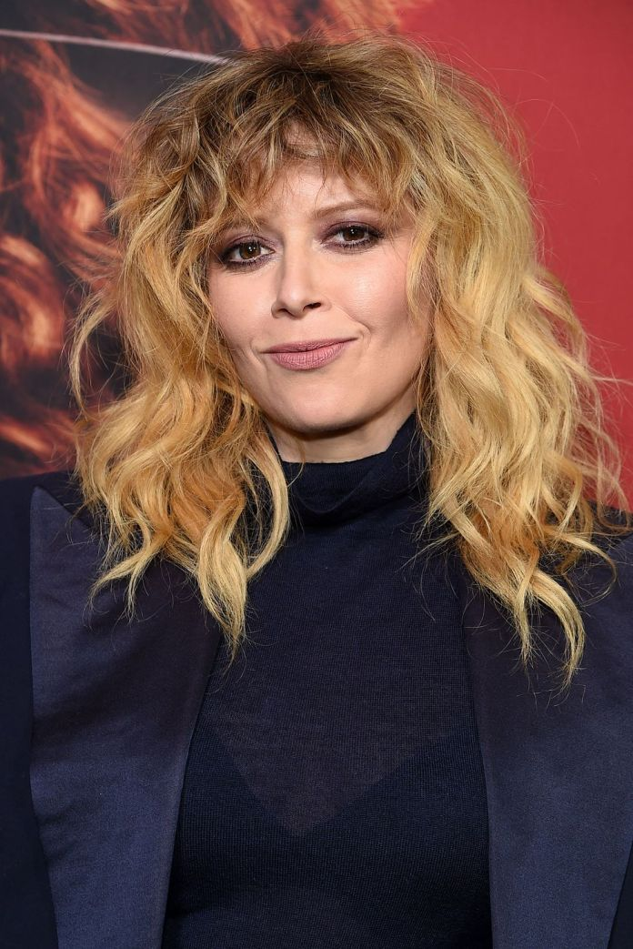 Messy-and-Wild 12 Best Shag Haircuts That Look Stunning on Everyone