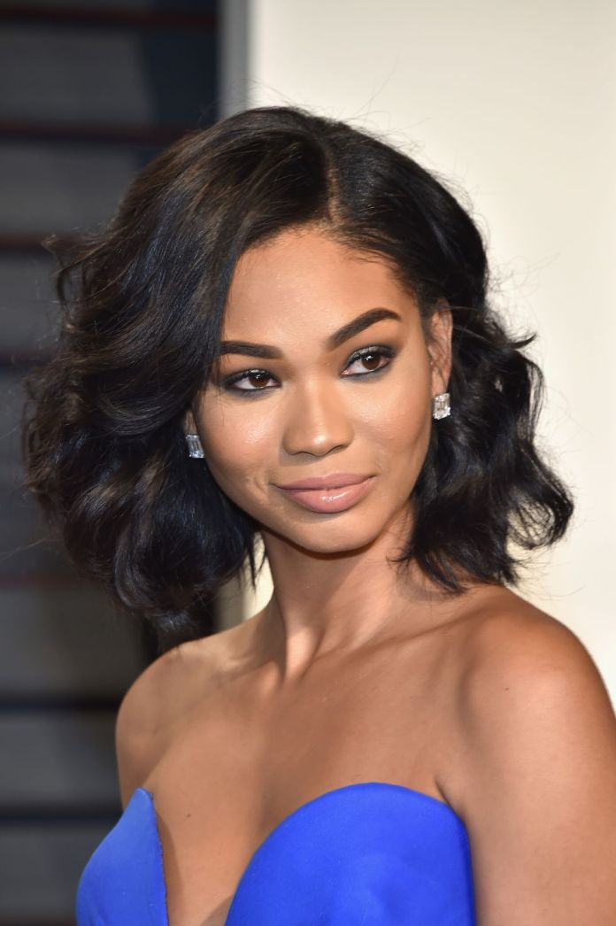 wispy-curls 12 Prettiest Short Hairstyles for Round Faces