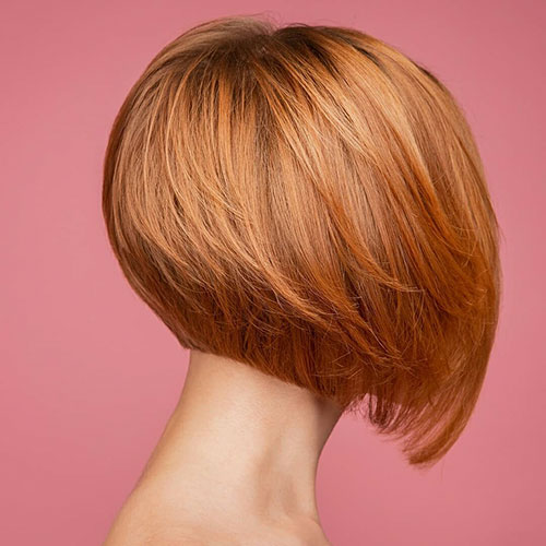 Best-Bob-Haircuts-To-Cut-Your-Hair-16 Best Bob Haircuts That'll Convince You To Cut Your Hair