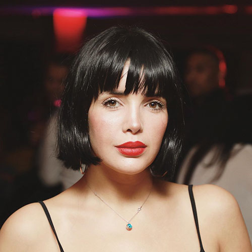 Best-Bob-Haircuts-To-Cut-Your-Hair-27 Best Bob Haircuts That'll Convince You To Cut Your Hair