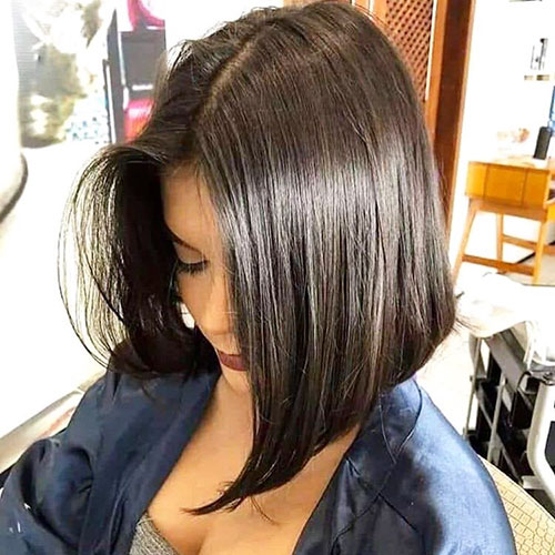 Best-Bob-Haircuts-To-Cut-Your-Hair-3 Best Bob Haircuts That'll Convince You To Cut Your Hair