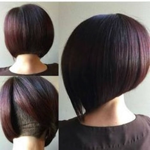 Best-Bob-Haircuts-To-Cut-Your-Hair-34 Best Bob Haircuts That'll Convince You To Cut Your Hair