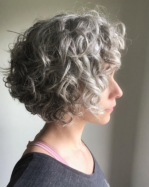Best-Bob-Haircuts-To-Cut-Your-Hair-41 Best Bob Haircuts That'll Convince You To Cut Your Hair