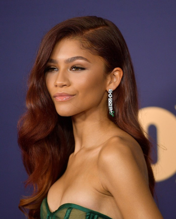 Brown-Shade-Hair 21 Hair Color Trends 2020 to Glam Up Your Tresses