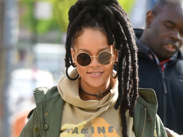Dreadlocks-2 Braid Styles to Enrich Your Overall Look