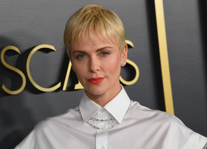 Modern-Pixie-Cut Hair Trends 2020 – 30 Hairstyles to Glam Up Your Look