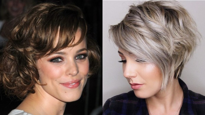 Short-Layered-Hairstyles 20 Short Layered Hairstyles to Look Beautiful