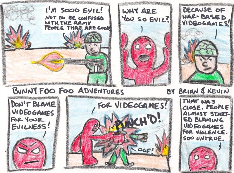 2010-01-31-Videogame-Violence