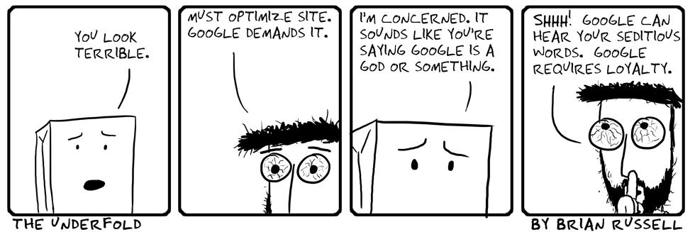2010-04-07-Google-Demands-It