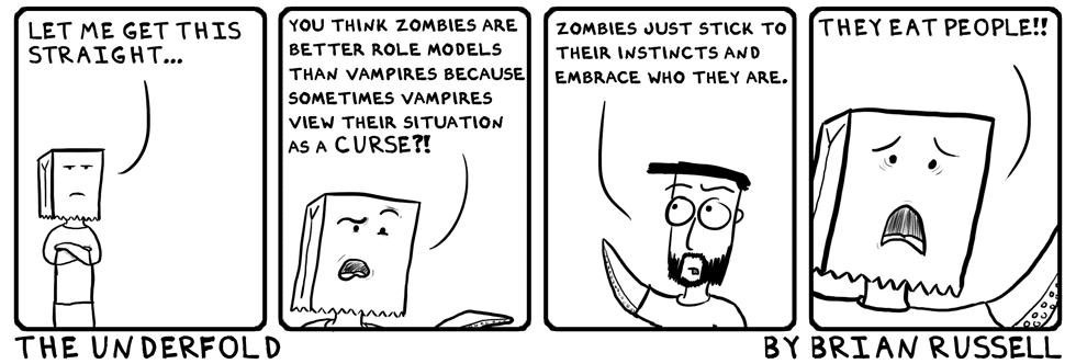 2010-06-30-Zombie-Role-Models