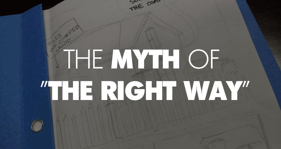 myth-right-way-art