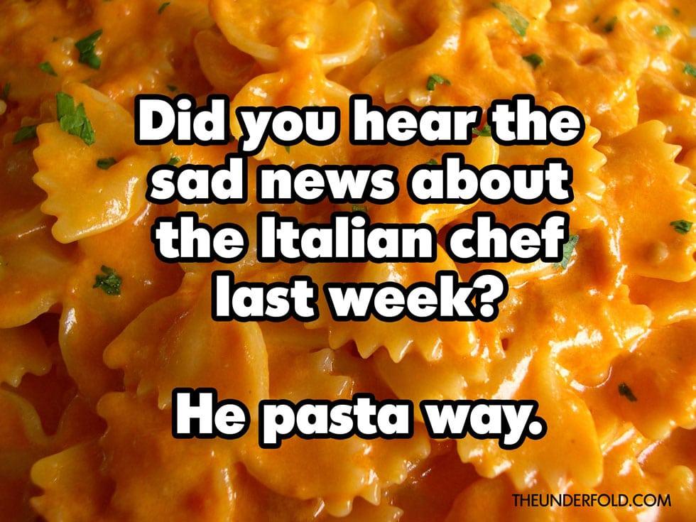 pasta-pun